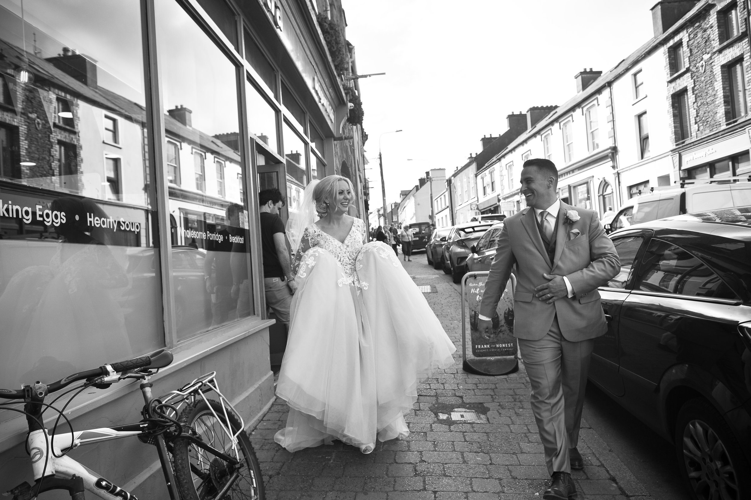 wedding photography dingle co kerry elaine kennedy photography .jpg