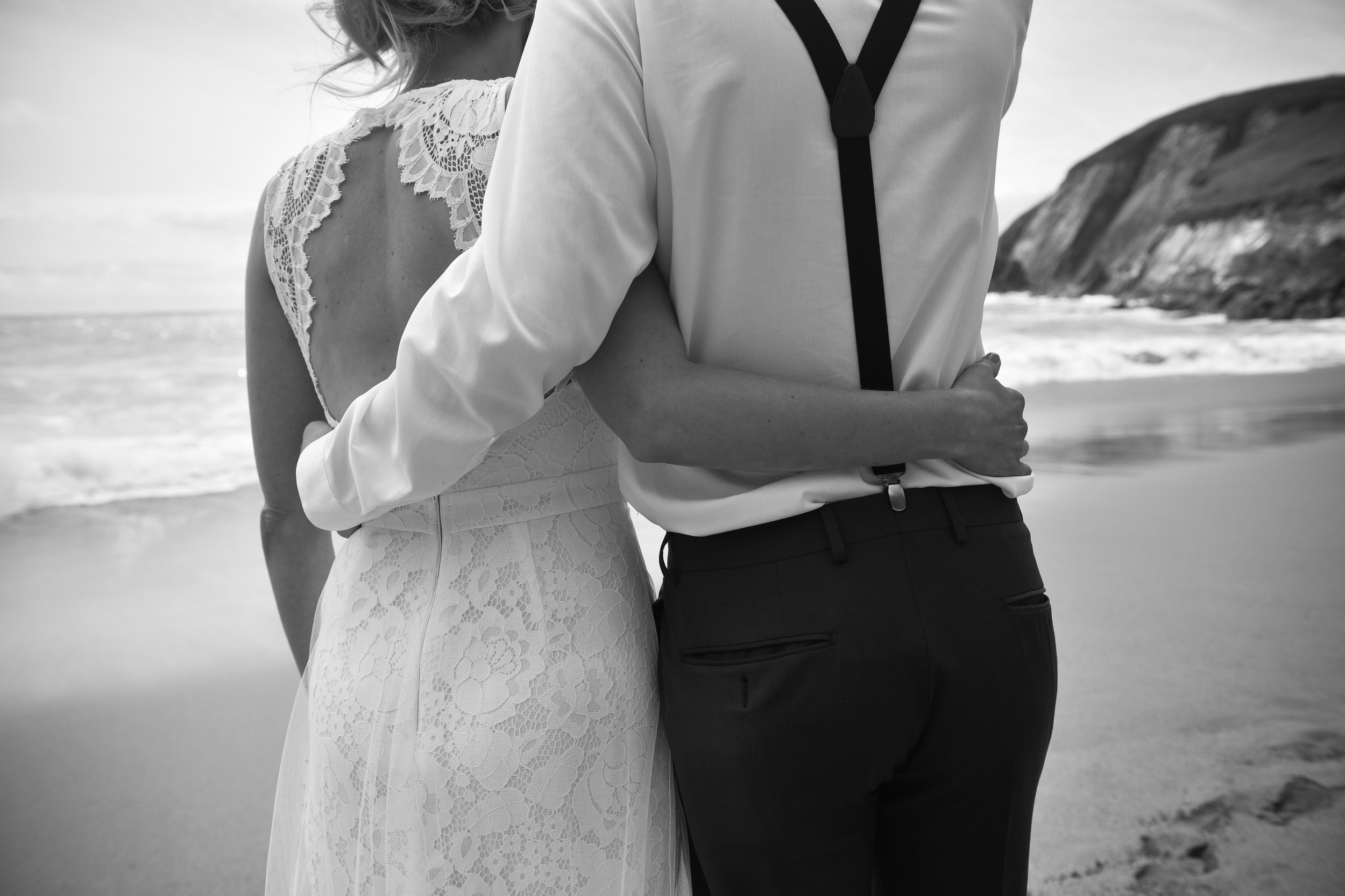 coumenole beach wedding dingle co kerry ireland beach weddings dingle elaine kennedy photography.jpg