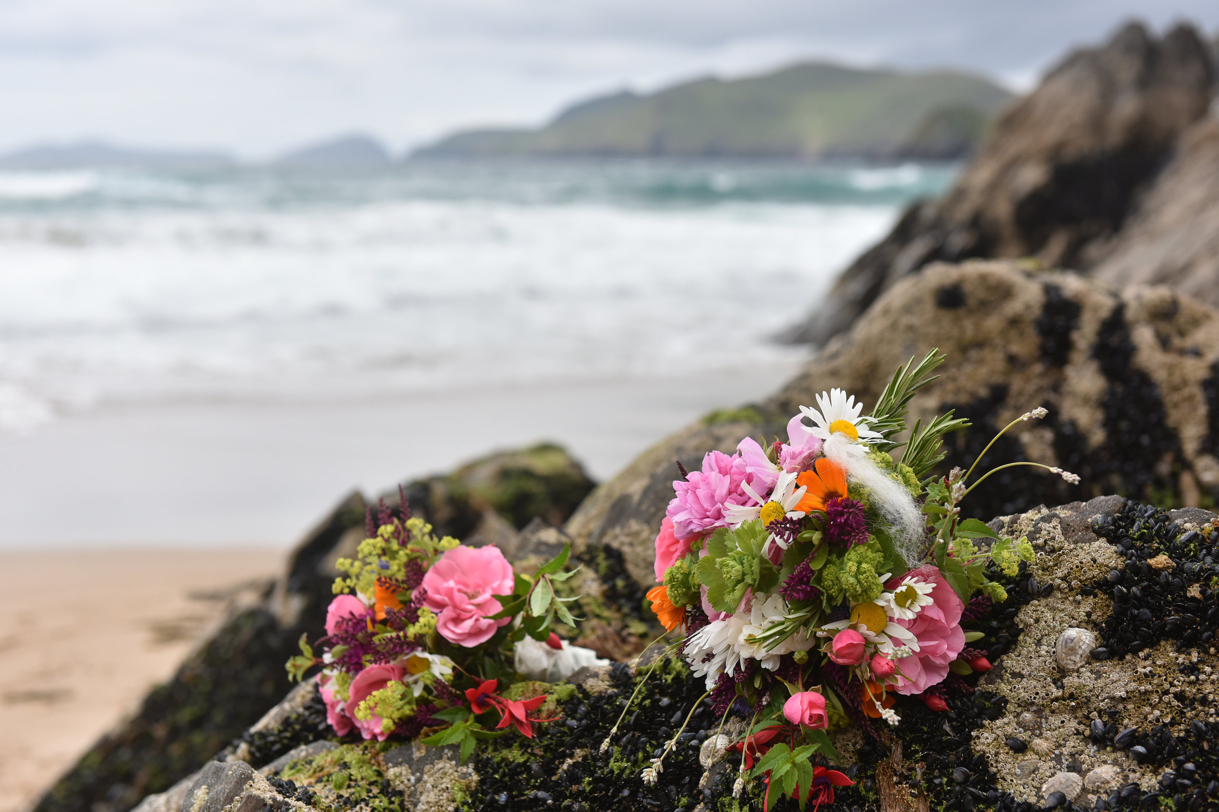 dingle druid coumenole beach wedding dingle.jpg