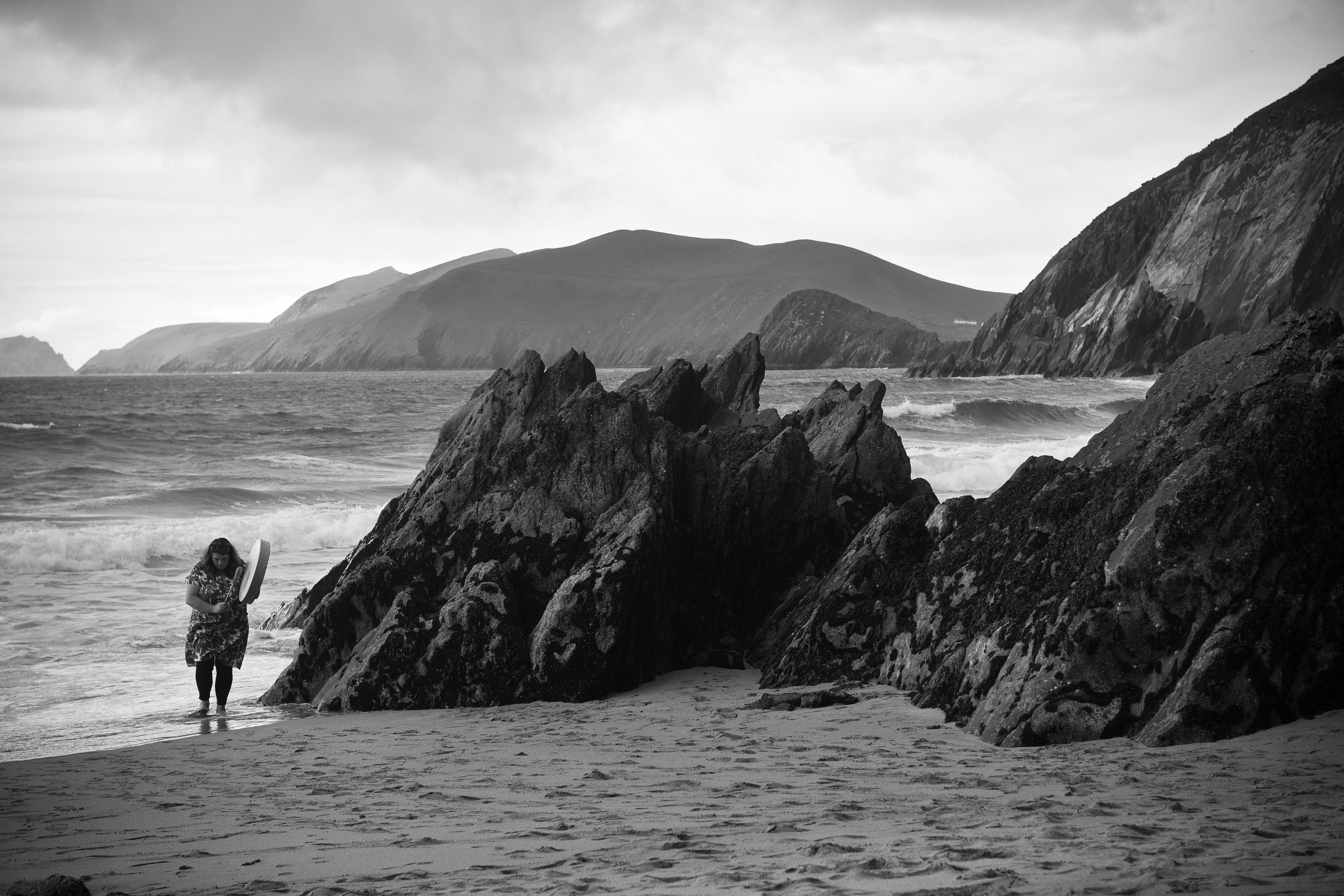 dingle druid juli malone photography by elaine kennedy dingle wedding co kerry.jpg