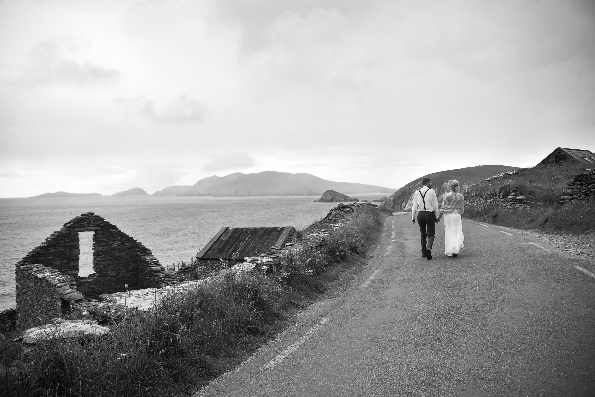 ireland wedding destination wedding ireland.jpg