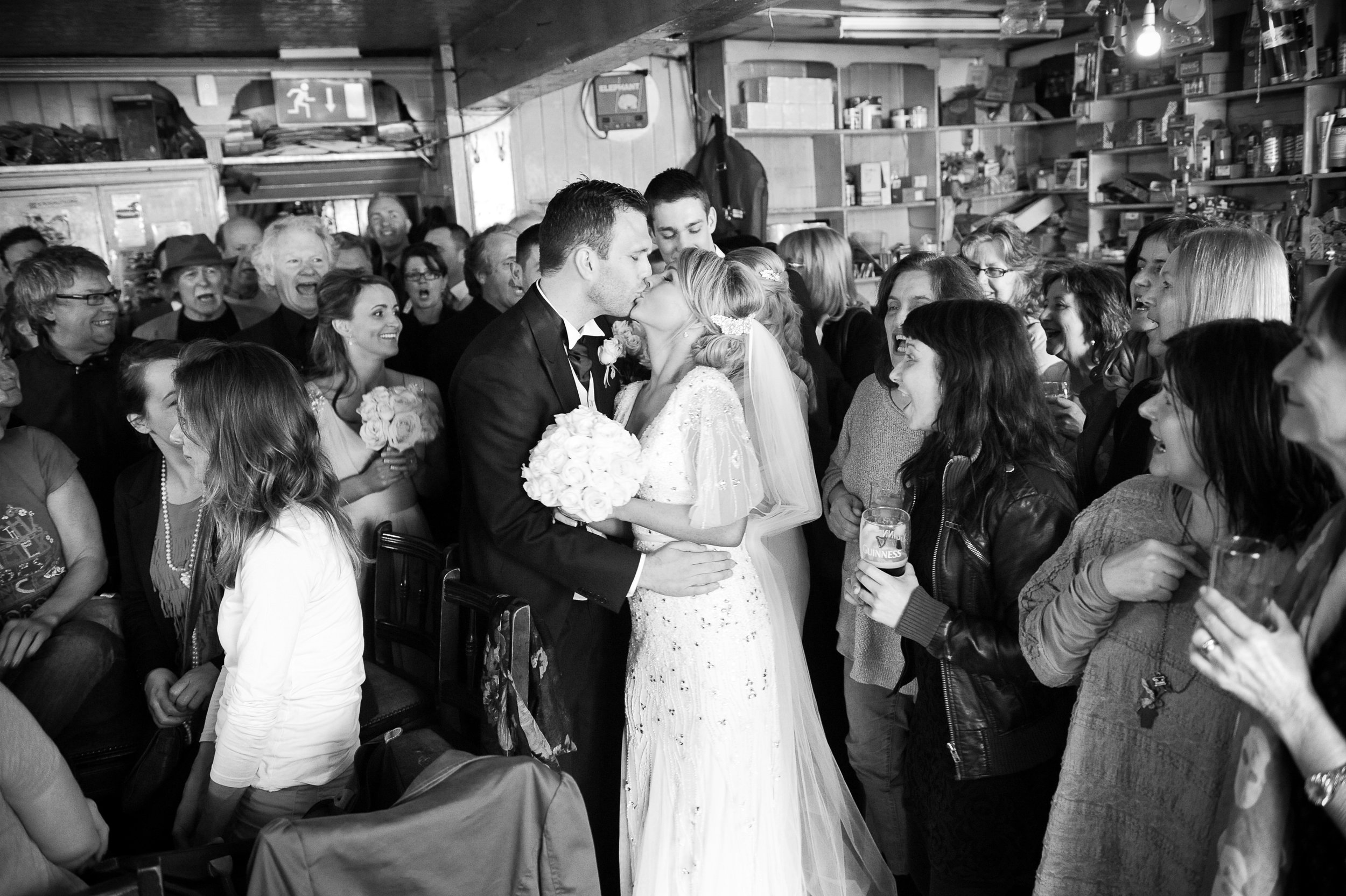 foxy johns wedding photographer dingle kerry.jpg