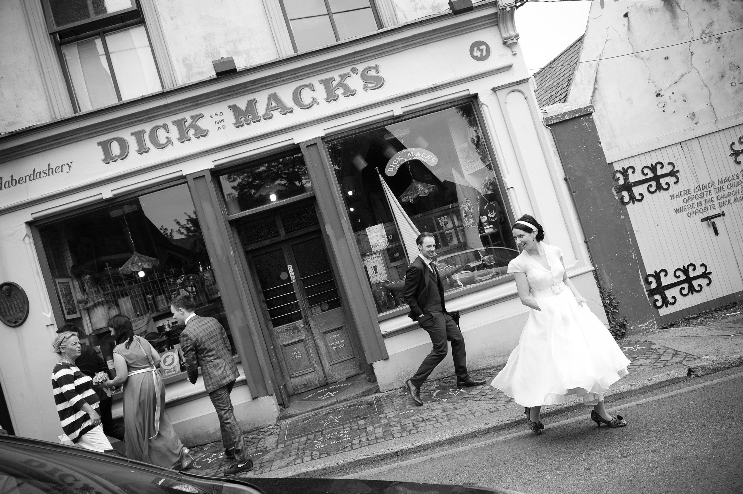 wedding photography co kerry.jpg