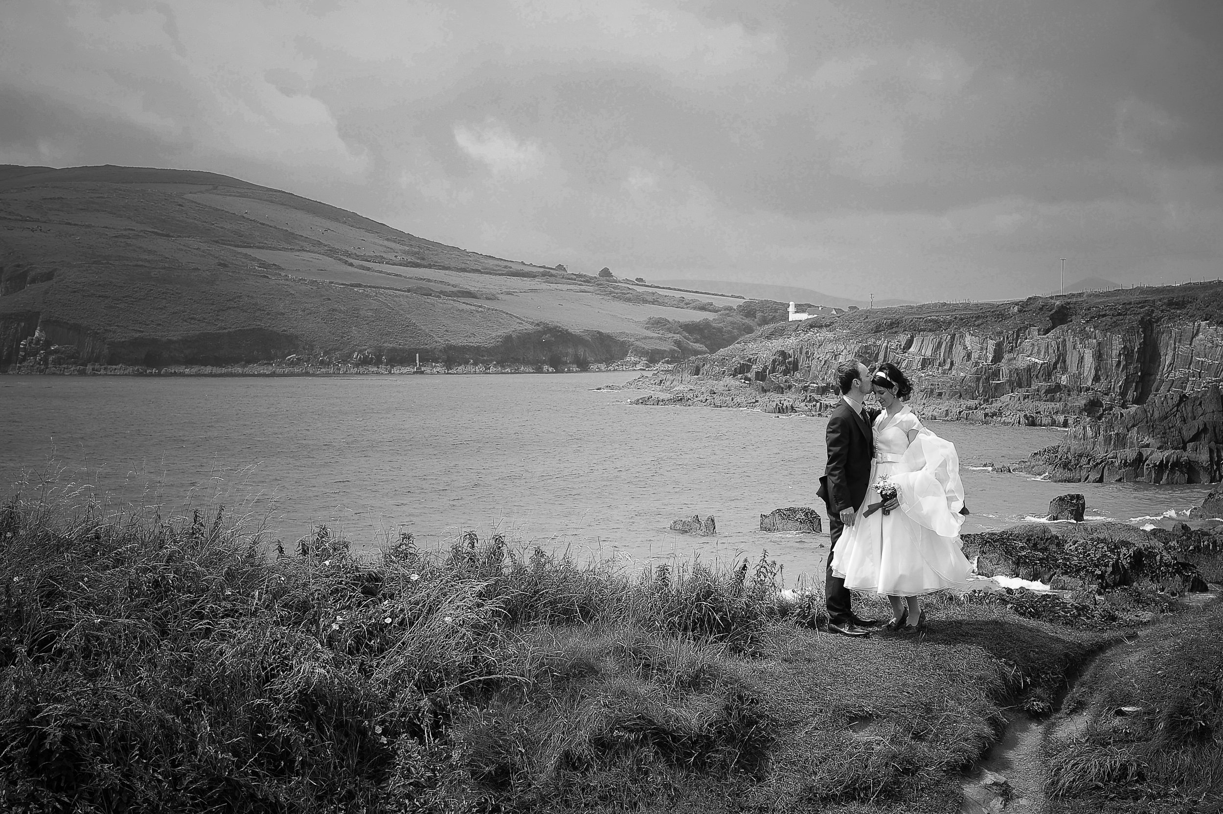 weddings in dingle.jpg