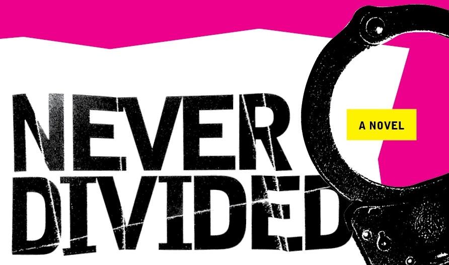 NeverDivided-02.jpg
