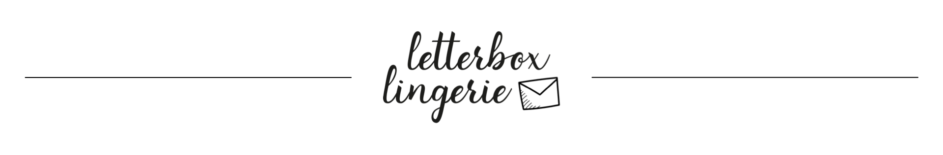 Letterbox.png