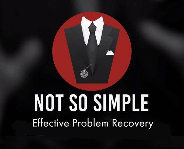 david_driskill_effective_problem_recovery.jpg