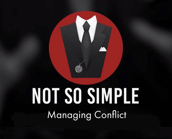 david_driskill_managing_conflict.jpg