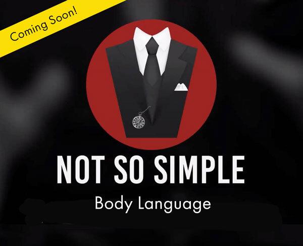 david_driskill_body_language.jpg