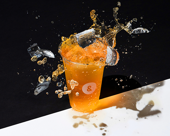 OLO_Soda(Splash).png