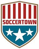 Soccertown_160.jpg
