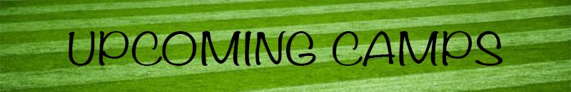 UpcomingCamps.jpg