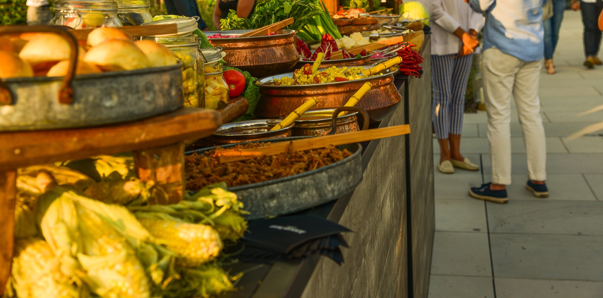 partyroom_services_NYC_Hamptons_Caterer_private_chef