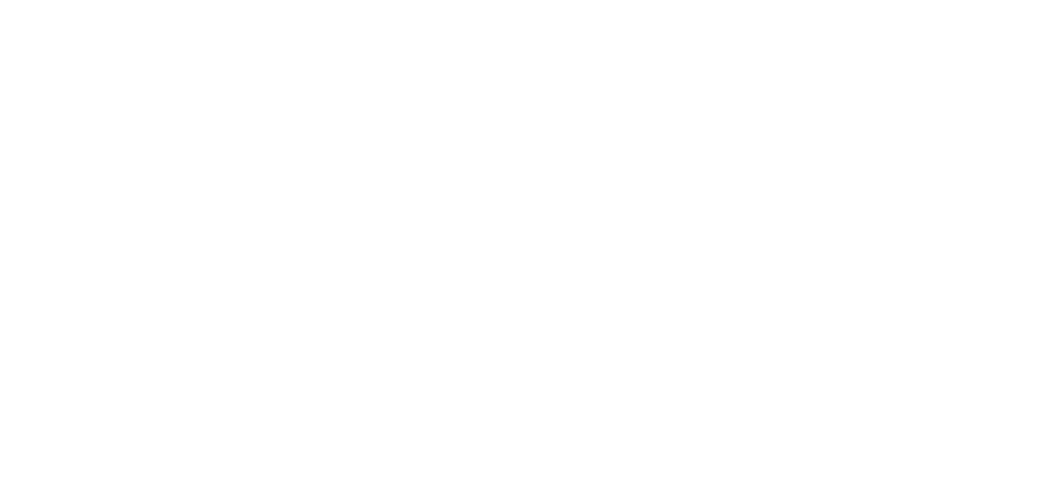 Unicorn Events A Global Events Agency London New York