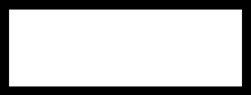 Google Logo Whiteout.png