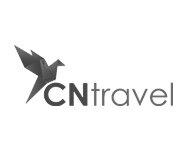 cn-travel-dev-dugalBW.jpg