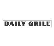 DailyGrillBW.jpg