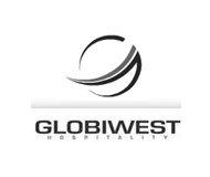GlobiWestBW.jpg