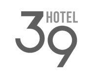 Hotel39BW.jpg