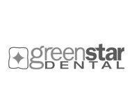 GreenstarDentalBW.jpg