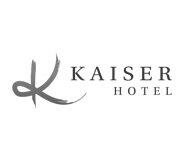 KaiserHotelBW.jpg