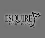 EsquireBW.jpg