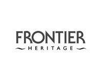 Frontier HeritageBW.jpg
