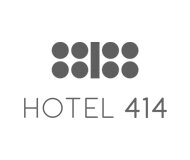 Hotel414BW.jpg