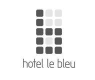 HotelLeBleuBW.jpg