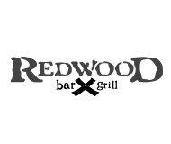 RedwoodBW.jpg