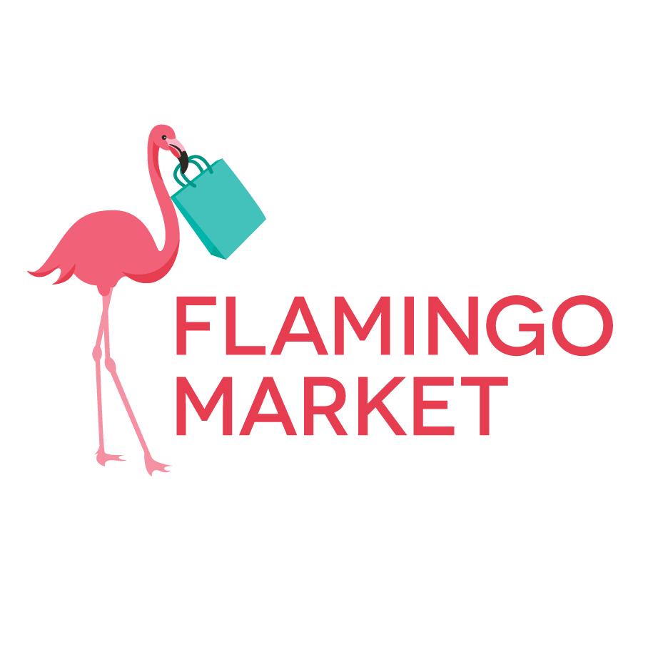 Flamingo Market – Queer Market (Toronto)