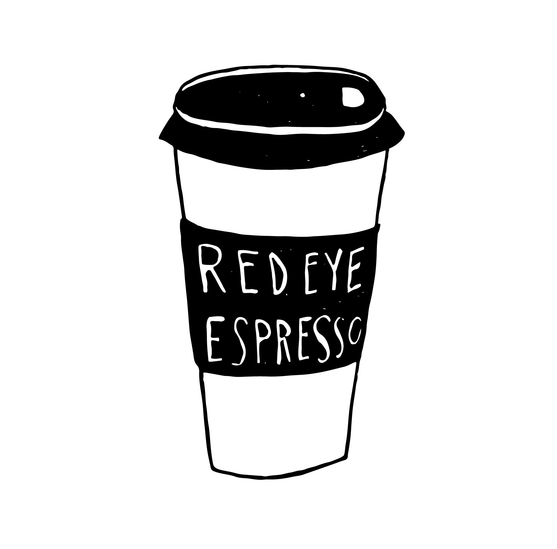 Red Eye Espresso