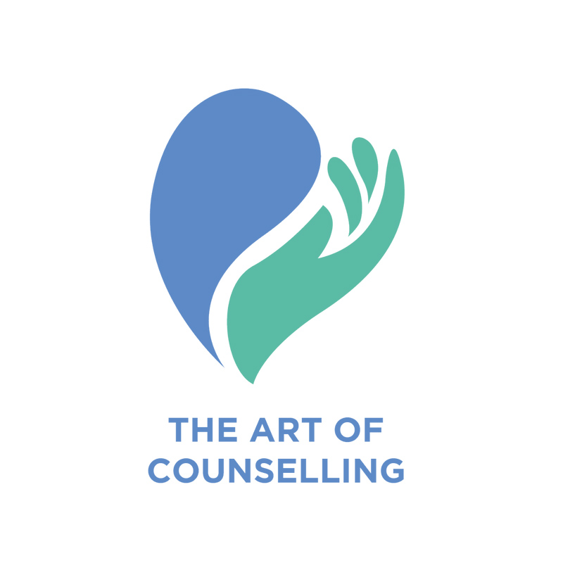 The Art of Counselling – Psychotherapy