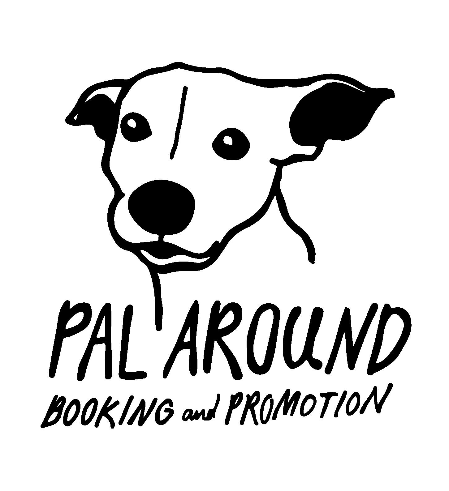 PalAround_logo_transparent-02.png