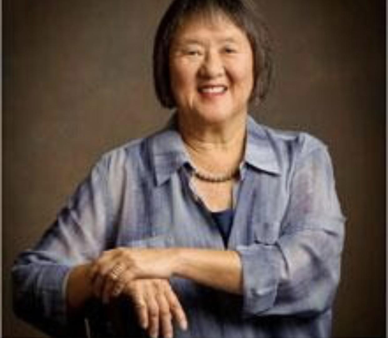 Phyllis Lei Furumoto -