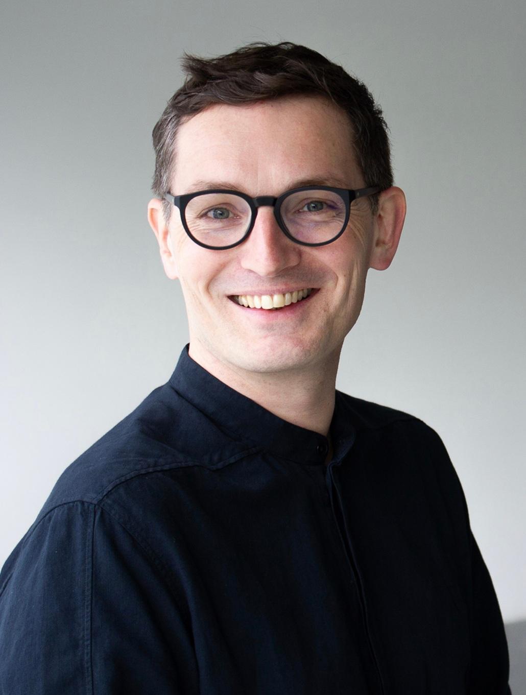 Johannes Reindl -