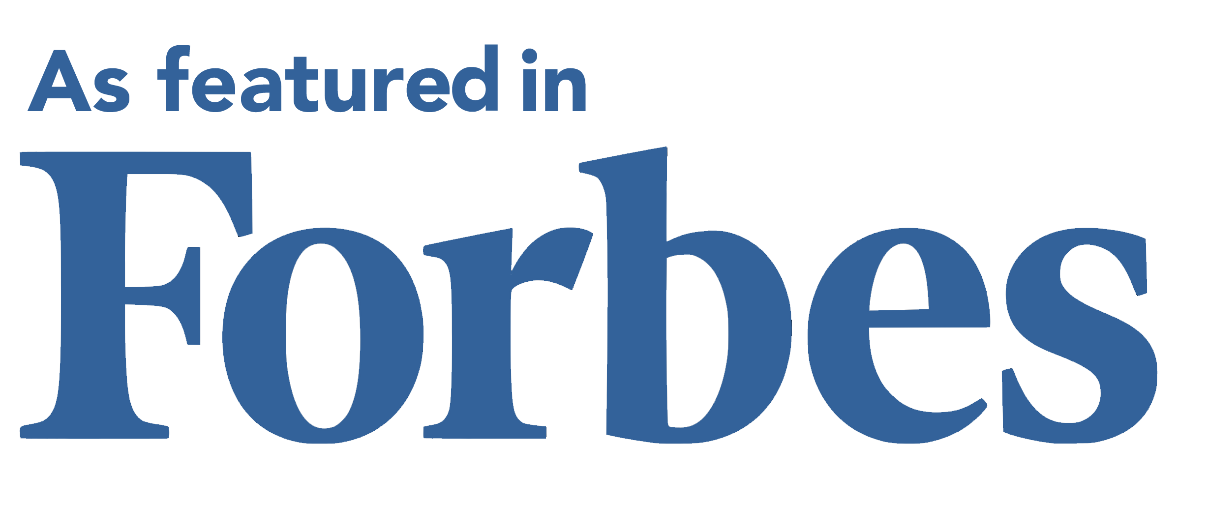 Forbes Goal 17 c.png