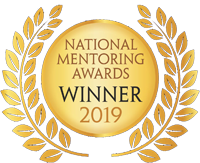 NATIONAL MENTORING WINNER 2019 (high res) clear background xsm.png