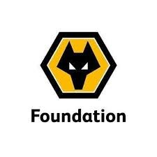 Wolves Foundation small.jpg