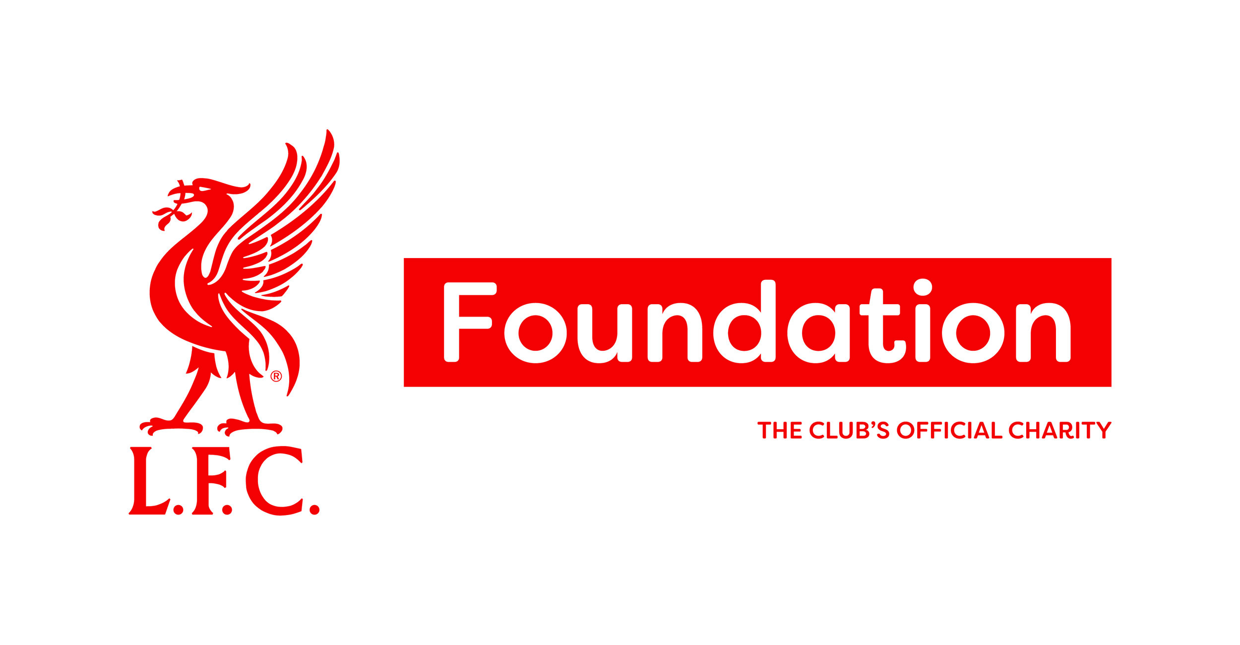 LFC_Foundation_Portrait.jpg