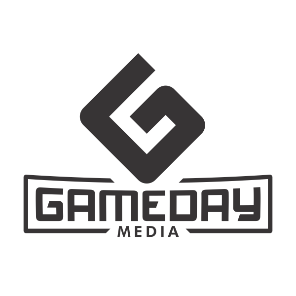 sponsor-square-icons-gameday.png
