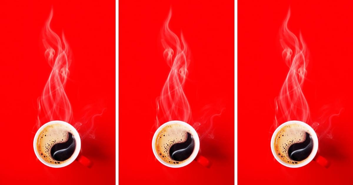 Coffee Series.png