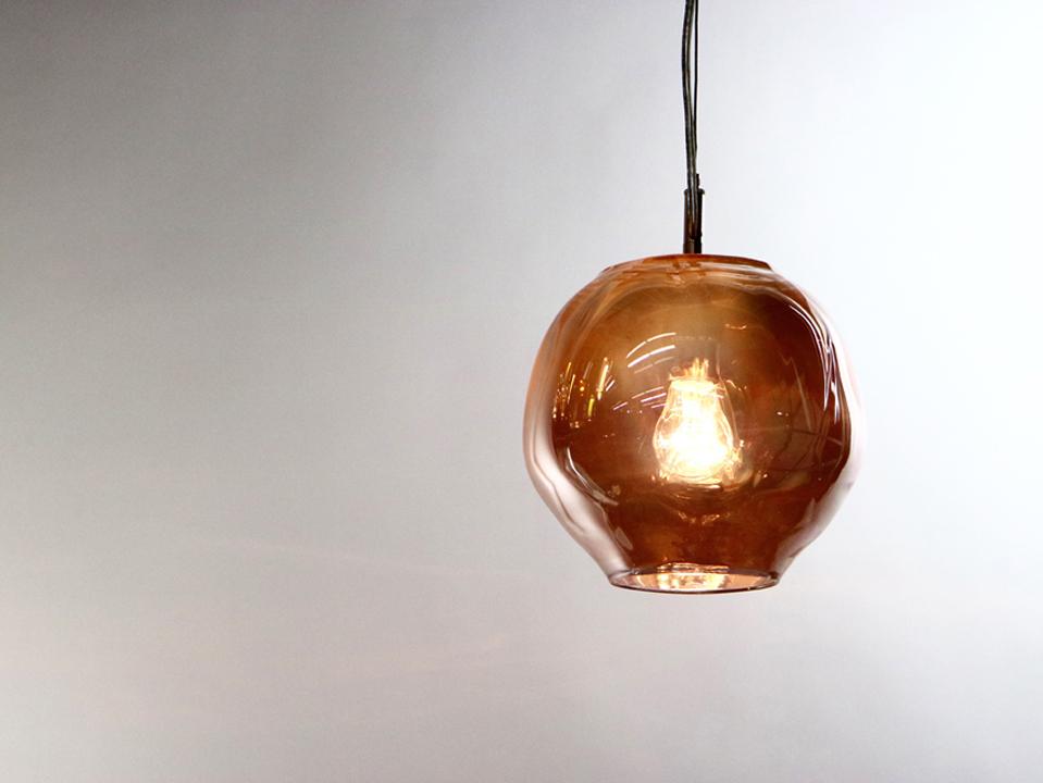 CP Lighting LiquorLamp-Pendant.jpg