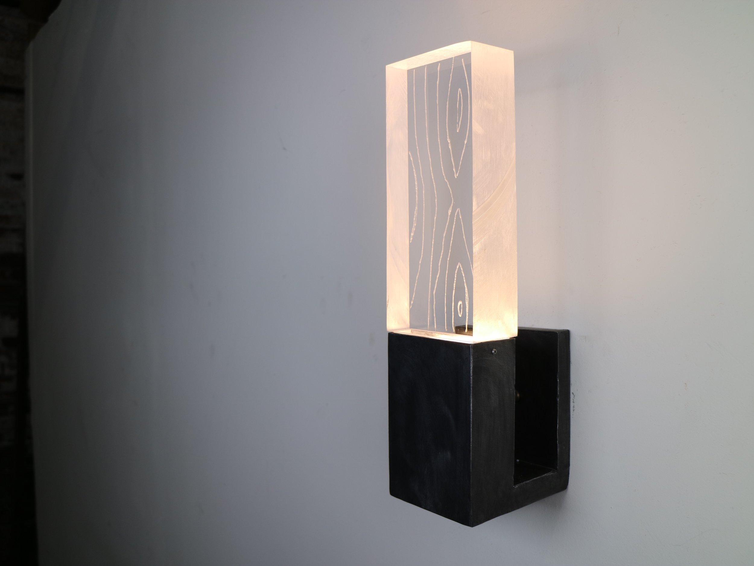 CP Lighting Block Sconce.jpg