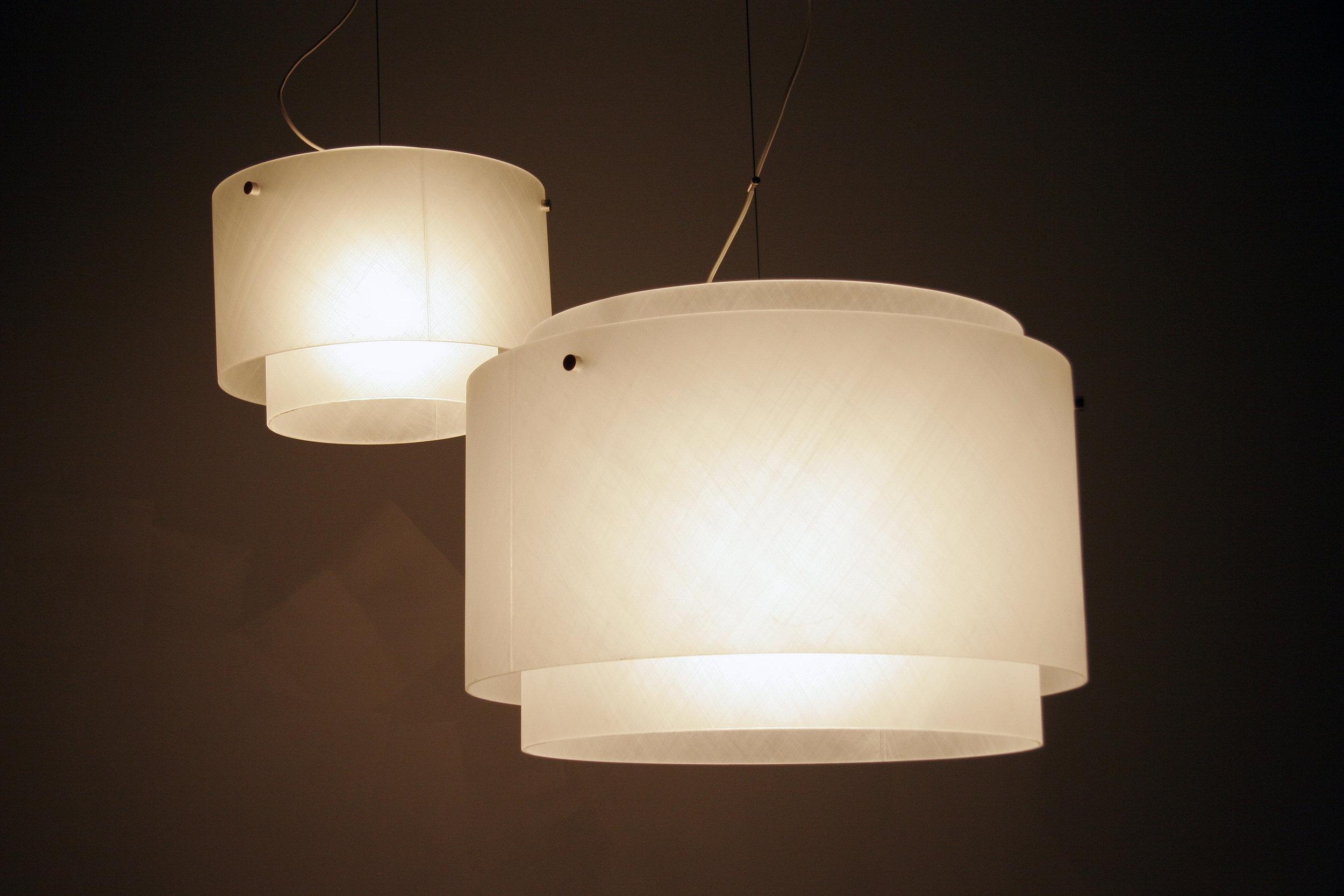 CP Lighting Double + ExtraDouble.JPG