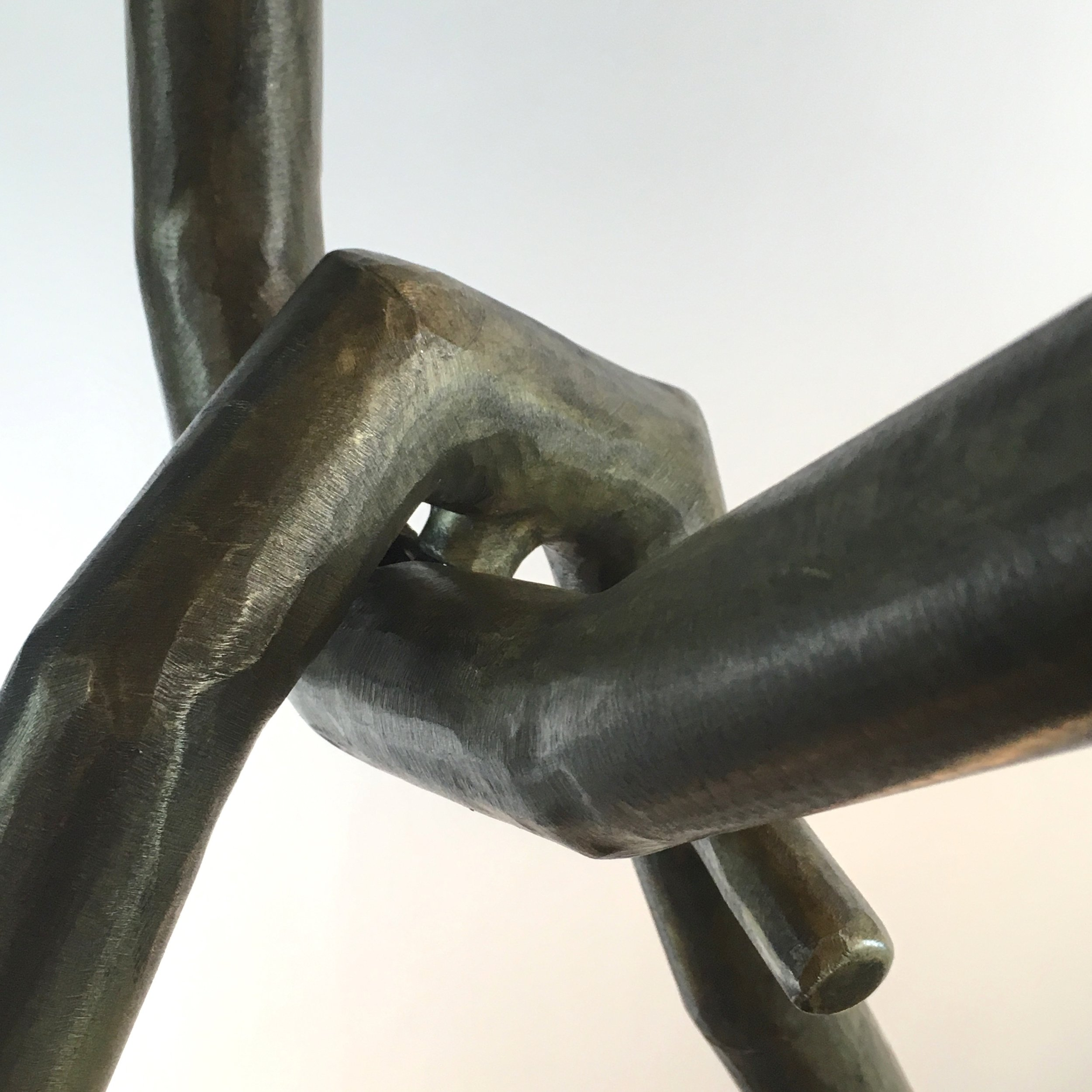 Linked branch detail