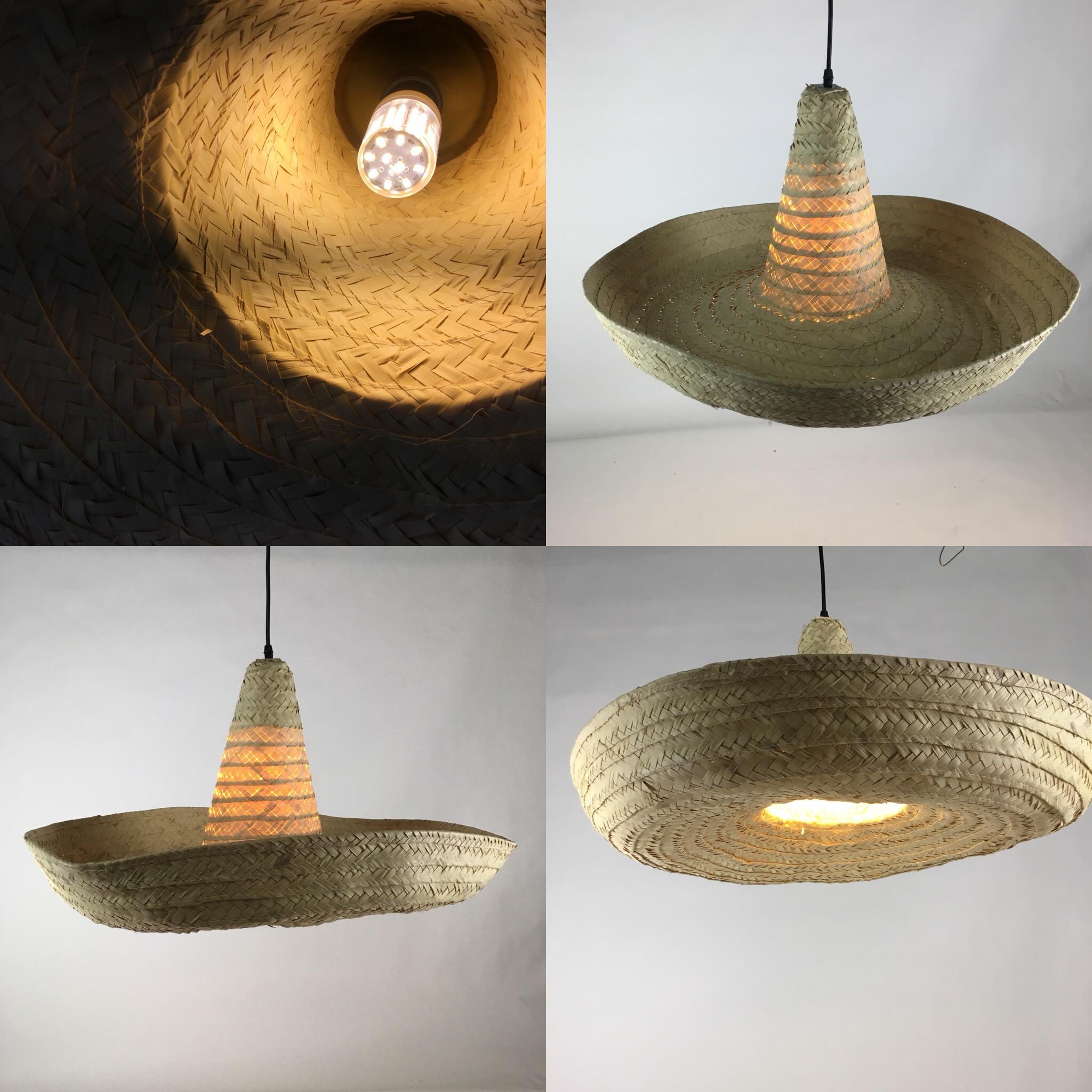 Custom Commissioned Work Cp Lighting
