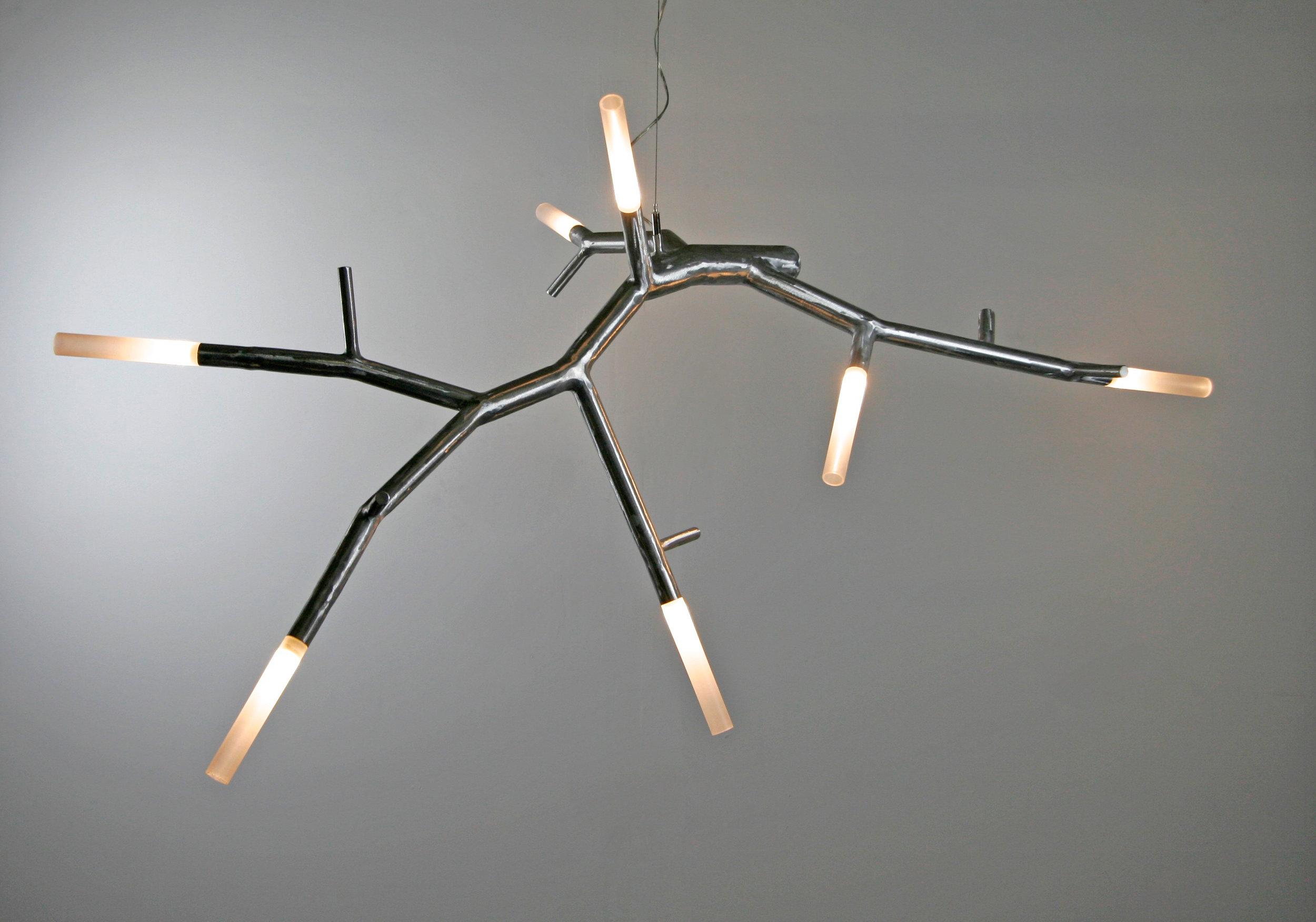 CP Lighting newGROWTH2-LED.jpg