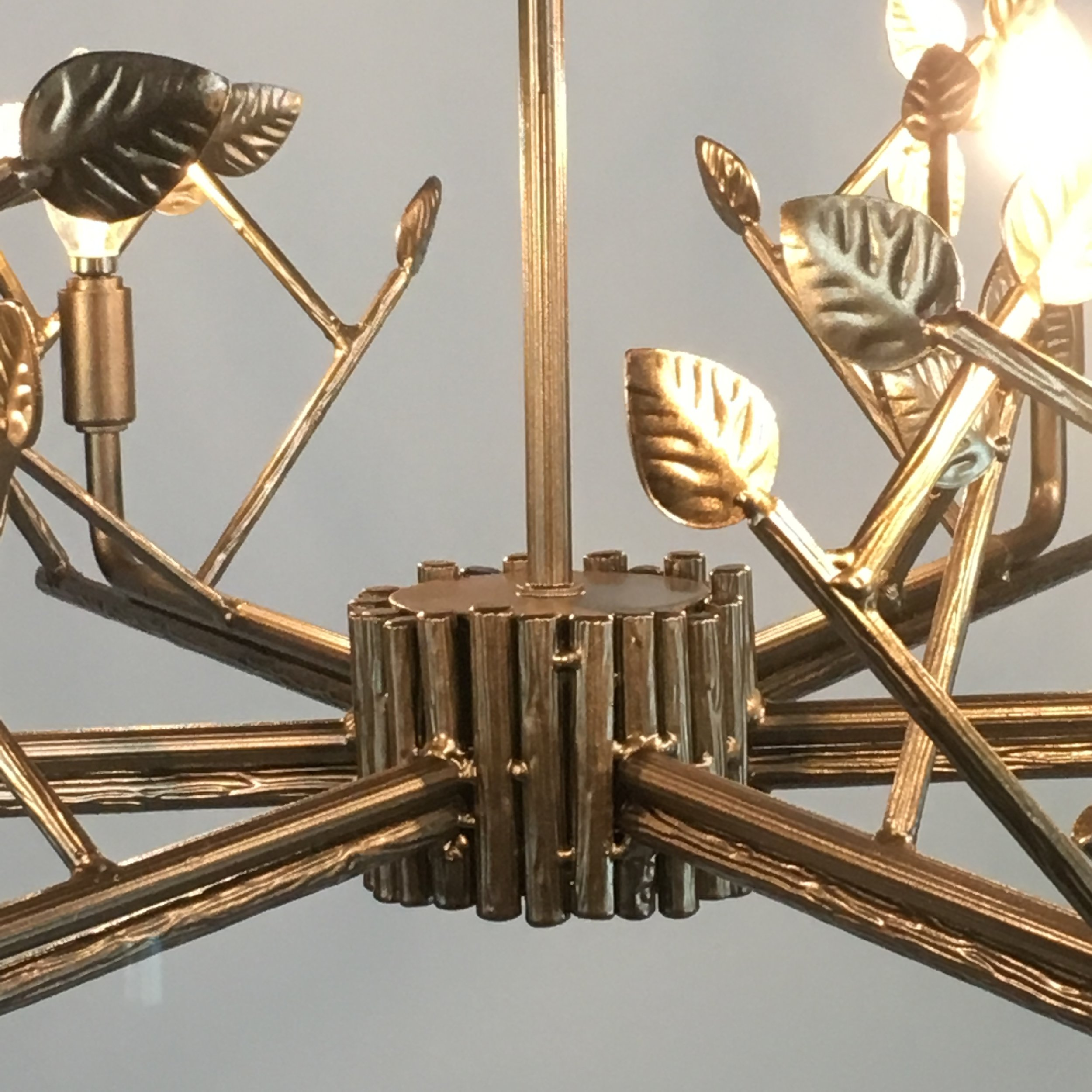 twiggy chandelier detail brass.jpg