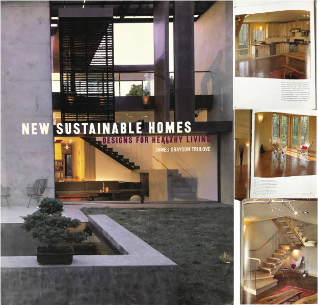 New-Sustainable-Homes.jpg
